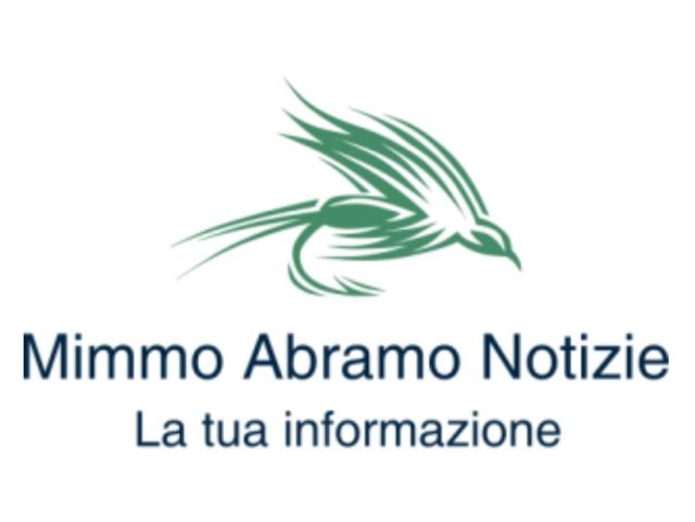 MimmoAbramoNotizie